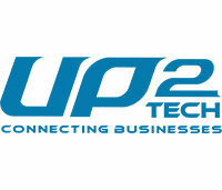 up2tech-SITE